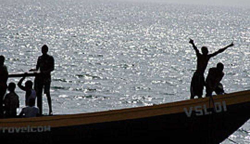 vsl-boat