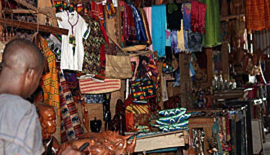 Arts & Craft Market